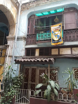 DowntownHabana14