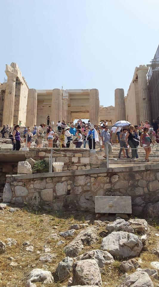 Parthenon15