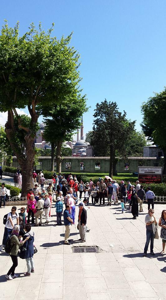 CentralIstanbul