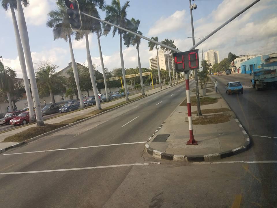 CubanStreetCrossing