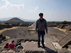 Teotihuacan10