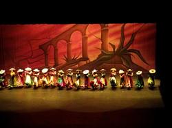 BalletFolkloricoDeMexDeAmaliaHerndez10