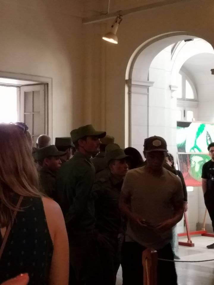 CubanSoldiers3