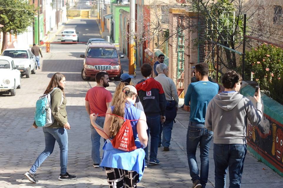 PueblaPark