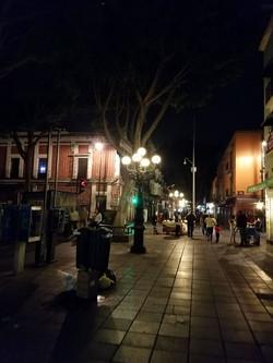 PueblaStreet1AM