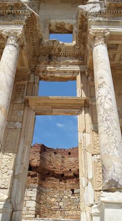 Ephesus33