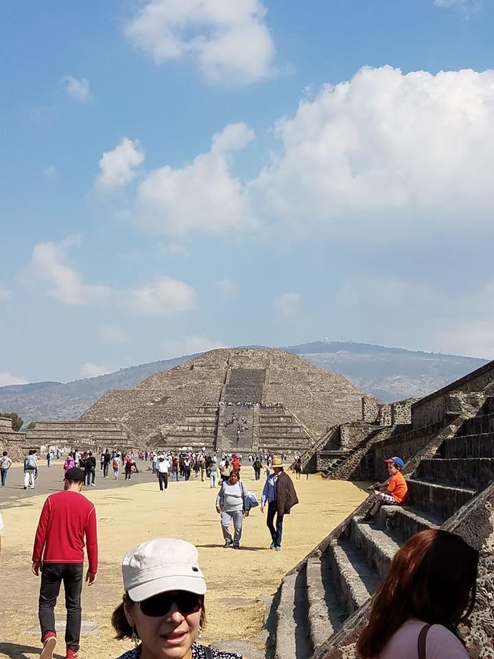Teotihuacan20