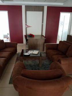 OUnPuebla_Lounge