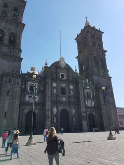 LaCathedral18