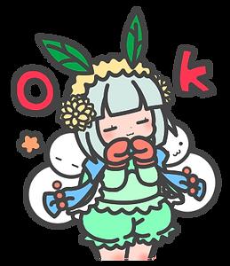 koishichan04