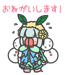 koishichan05