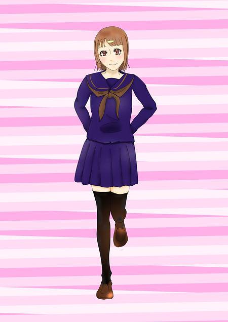 kurotsuki01