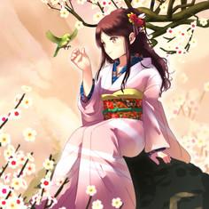 kimono2017.jpg
