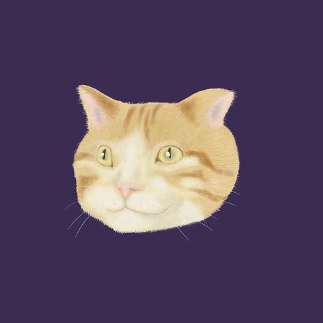 厚塗り課題ネコ.jpg