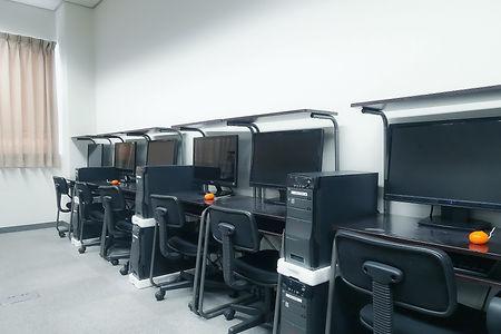 高性能パソコン-0.jpg