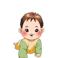 赤ちゃんC