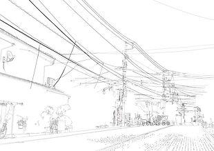 1_B線画2風景画.jpg