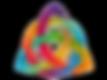 integra_logo_transp.png