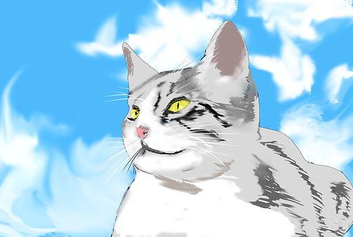 猫(アウトラインはトレース).jpg