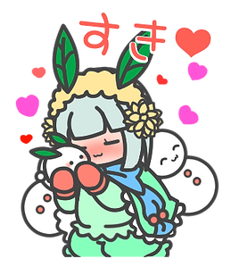 koishichan03