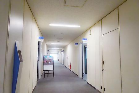 廊下-0.jpg