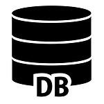 データベース_アイコン (修正).png