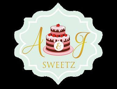 logo AJ sweetz-01.png