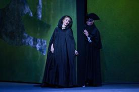 Susanna - Richard Hubert-Smith - WNO