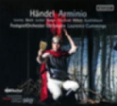 Handel-Arminio-LCummings-front.jpg