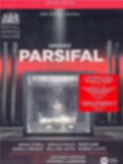 parsifal cover.jpg