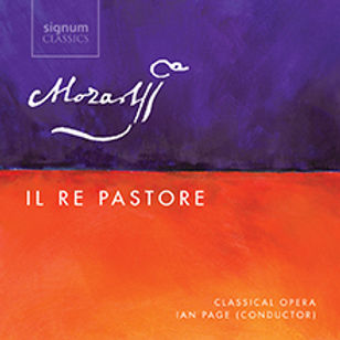Il-re-pastore-temp-cover-220x220.jpg