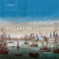 Mozart-in-London.jpg