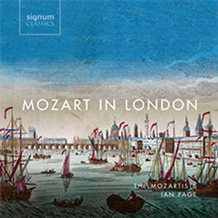 Mozart-in-London.jpg