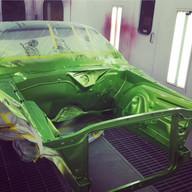 green 1 (2).JPG