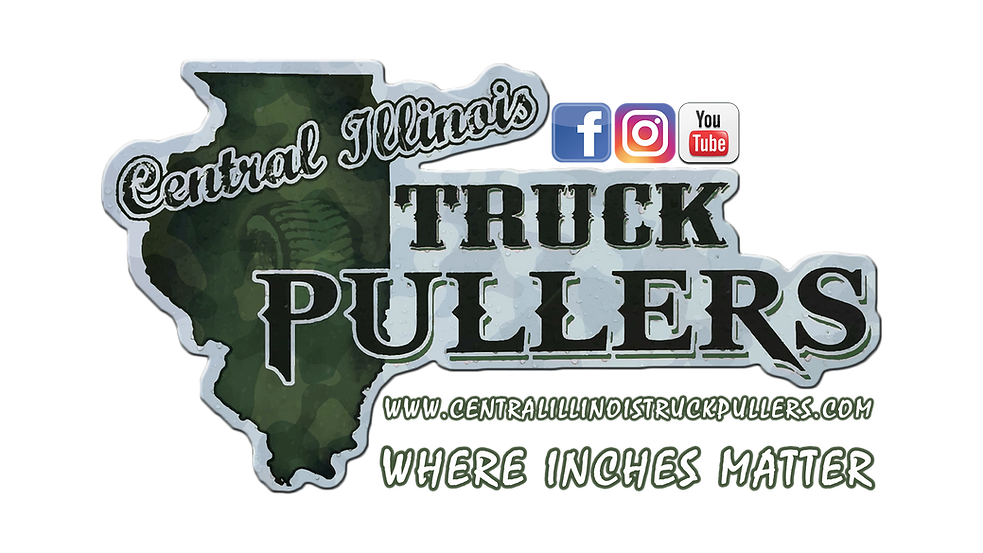 Central Illinois Truck Pullers