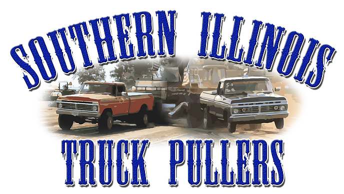 Southern Illinois Truck Pullers