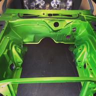 green 1 (1).JPG