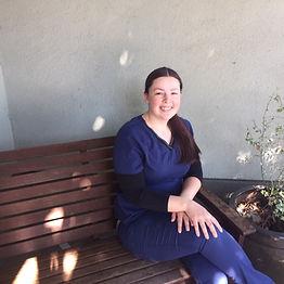 Lily Vet Assistant.jfif
