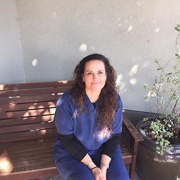 Naomi  Vet Nurse.jfif