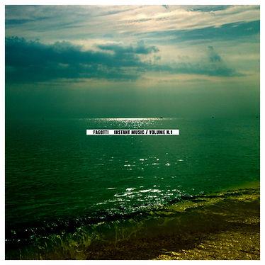 marco fagottiinstant music volume 1