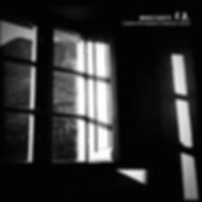 Marco Fagotti F.A. cover.jpg