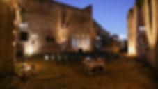 Disposizione-monitor-e-luci-(BastioneSan