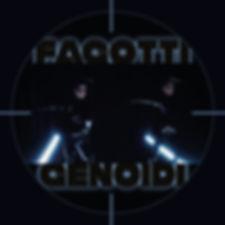 GENOIDI-single(3000x3000).jpg