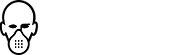 Logo sito web.png