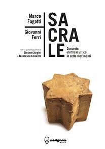 Fagotti-Ferri_SACRALE(2021)ITA_Pagina_1.