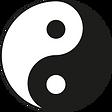 yin-e-yang.png