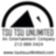 TsuTsu_logo_descrip_ph_web.jpg