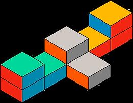 Block Multi.png