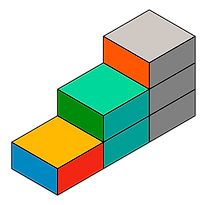 Boxes 3.png