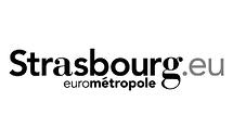 eurométropole_stras.png
